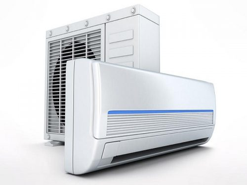 AIRCONS & AIR COOLERS AND ACCESSORIES