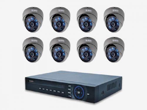 CCTV BUNDLE